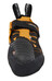 Scarpa Instinct VS Climbing Shoes Unisex black